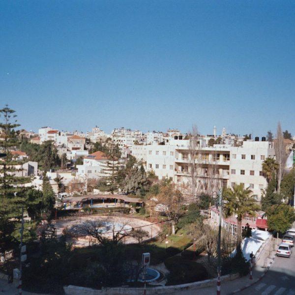 Ramallah-10583