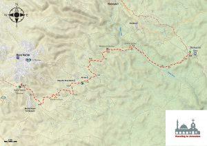 Rashaydah--Bani-Naim-Map1