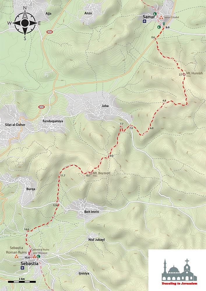Sanur---Sebastieh-Map1